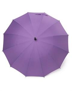 зонт с плетеным ремешком Discord yohji yamamoto