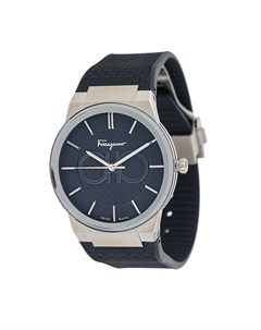 наручные часы Sapphire 44 мм Salvatore ferragamo watches