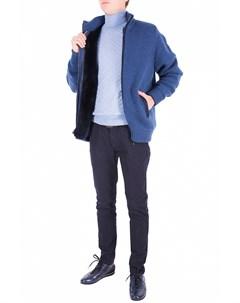 Куртка Napoleonerba