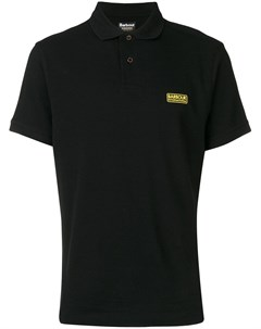Базовая рубашка поло Barbour