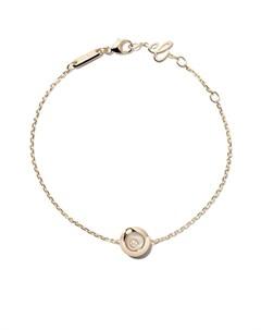Ювелирные браслеты Chopard