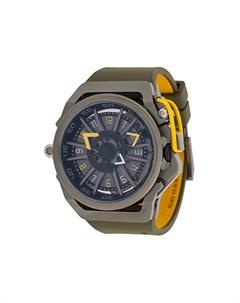 наручные часы RIM Reversible 48 мм Mazzucato
