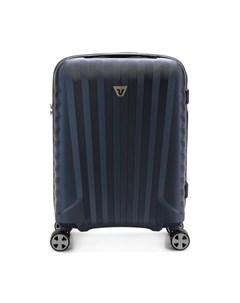 Дорожный чемодан Uno ZSL Premium 2 0 Roncato