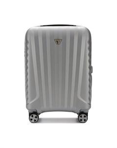 Дорожный чемодан Premium 2 0 Roncato
