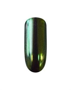 Зеркальная втирка Космос 3 Метеорный поток Patrisa nail
