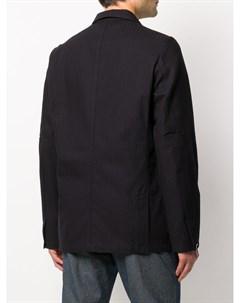 Легкий пиджак на пуговицах G-star raw