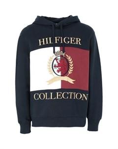 Толстовка Hilfiger collection