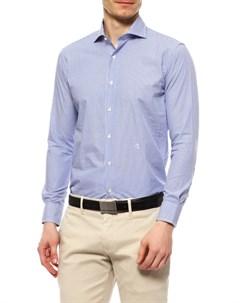 Рубашка Tru trussardi