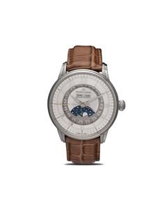 наручные часы Phase de Lune Maurice lacroix