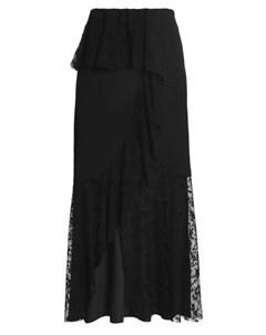 Длинная юбка Goen.j