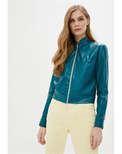 Куртка кожаная Sugarlife