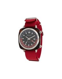 наручные часы Clubmaster GMT Briston watches