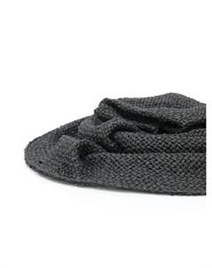 плетеная шляпа Horisaki design & handel