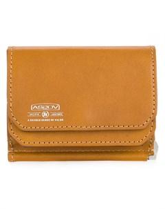 бумажник с зажимом для купюр As2ov