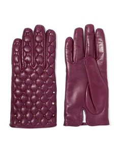 Перчатки Valentino garavani