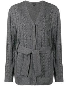 Кардиганы Cashmere in love