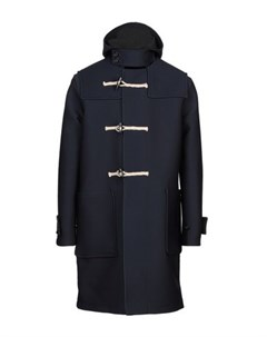 Пальто No21
