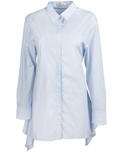 Хлопковая рубашка Dorothee schumacher