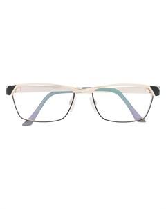 Очки и оправы Cazal