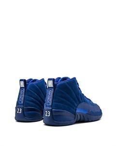 Кроссовки Air 12 Retro Jordan