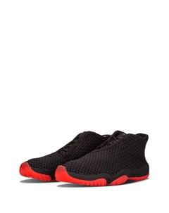 Кроссовки Air Future Premium Jordan