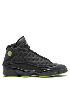 Кроссовки 13 Retro Jordan