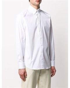 Рубашка на пуговицах Canali