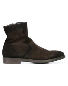 Ботинки Harrison To boot new york