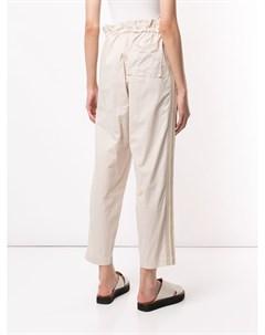 Укороченные брюки Venroy