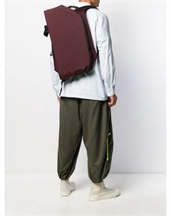 Объемный рюкзак Côte&ciel