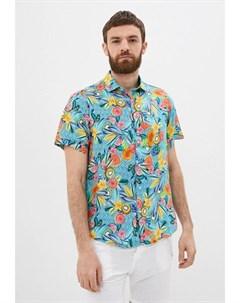 Рубашка Miguel bharross