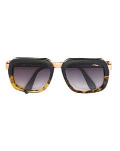 Солнцезащитные очки 616 Cazal