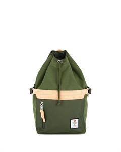 рюкзак с кулиской As2ov