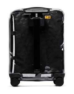 Чемодан Share Crash baggage