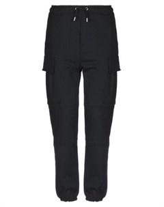 Повседневные брюки Buscemi
