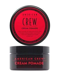 Крем помада для укладки волос American crew