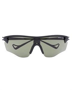 солнцезащитные очки Junya Racer District vision