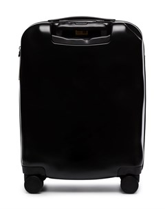 Чемодан Icon Crash baggage