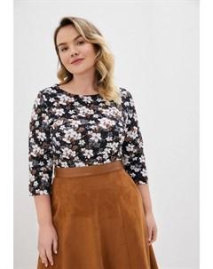 Лонгслив Darissa fashion