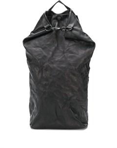 рюкзак DH SBPH Devoa