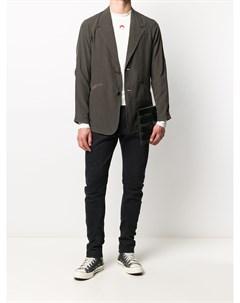 Пиджак с длинными рукавами Devoa
