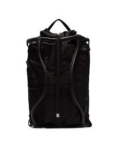 Большой рюкзак Y / project