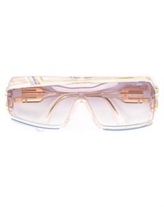 Солнцезащитные очки авиаторы 858 Cazal