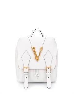 рюкзак Virtus Versace