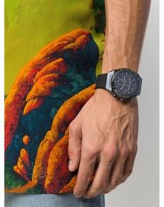 наручные часы SXL Salvatore ferragamo watches