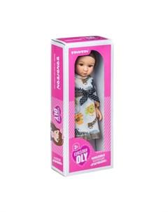 Кукла Oly Очарование ВВ4365 36 см Bondibon