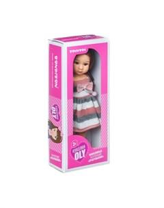Кукла Oly Очарование ВВ4366 36 см Bondibon