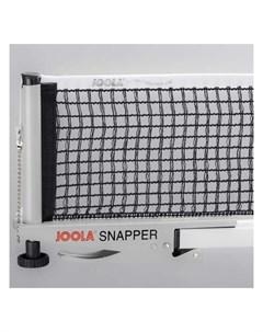 Сетка для настольного тенниса Snapper Joola