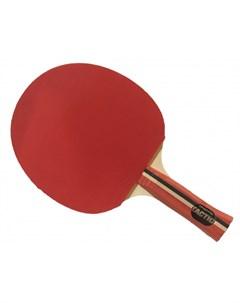 Ракетка для настольного тенниса Tactic Ping-pong