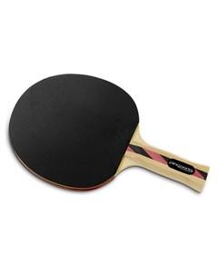 Ракетка для настольного тенниса Tempo Ping-pong